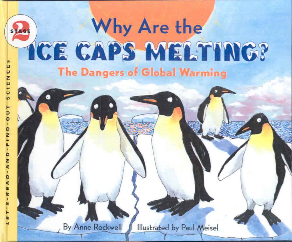 Mon premier blog page 3 science 2 book download why are the ice caps melting the dangers of global warming lets fandeluxe Gallery